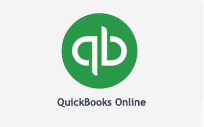 Click to learn more about the QuickBooks Online  Connection