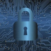 10 Cybersecurity Best Practices for Your Commercial Real Estate Business