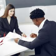 The Quick Guide to Lease Administration and How to Be Successful
