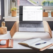 How to Create an Income Item and Invoice in QuickBooks for Real Estate