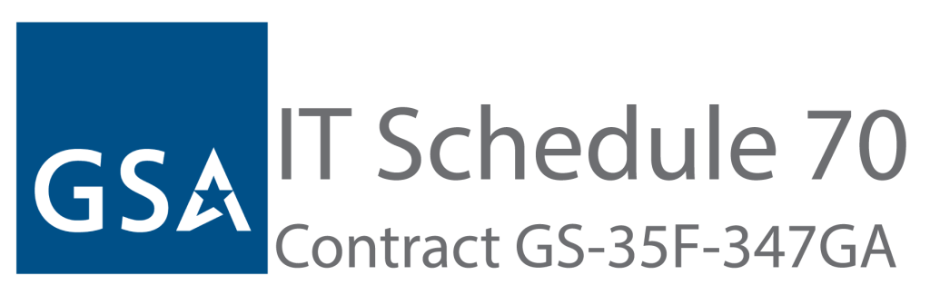 Strata IT Consulting GSA IT-70 Schedule