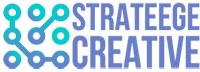 Strateege Creative logo