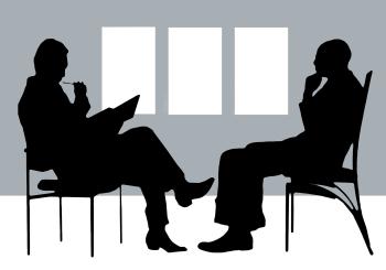 """Cosa significa fare """"personal branding"""" per uno psicologo?"""