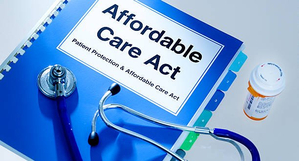 The Affordable Care Act Major Actions In 2017 And What To Expect In