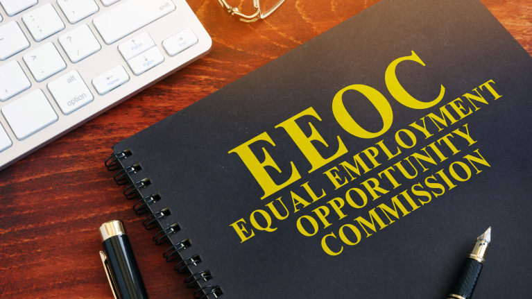 Don't Dally on Your Data : Pay Data Required on EEO-1 Forms