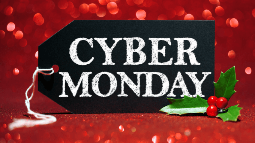 cyber-monday-holly-cards
