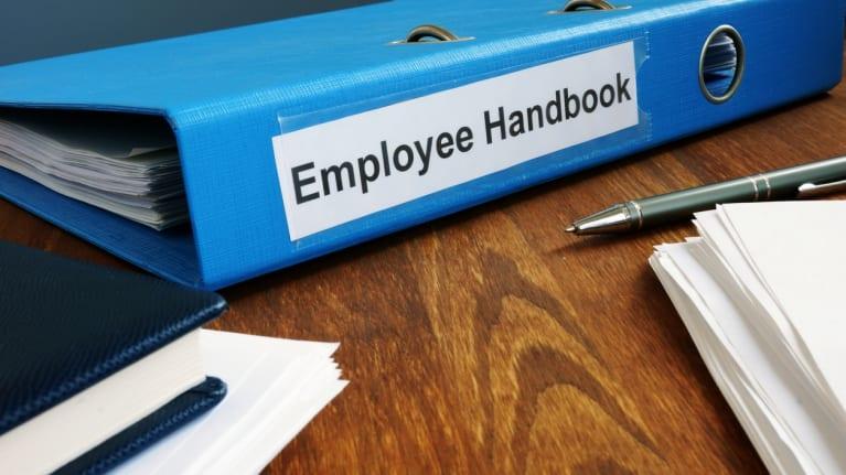 employee_handbook_2_jvn8ke