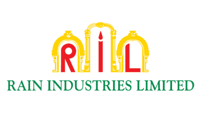 Rain Industries- Good entry price CMP 92 looking at the year 2025