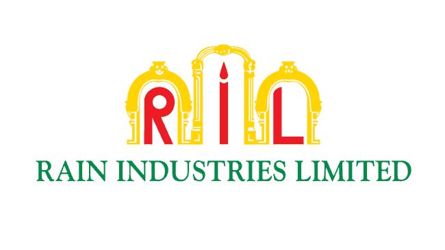 Rain Industries ltd- CMP 105 – A High Potential Multibagger