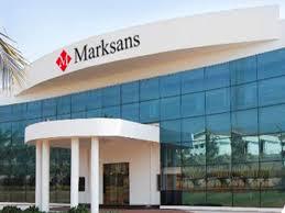 Techno Funda Opportunity- Marksans Pharma CMP 21, A 1:7 Risk Reward Trade