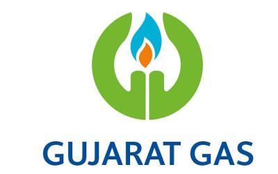 Technofunda Opportunity- Gujarat Gas Ltd CMP 269, A 1:4.75 Risk/ Reward Trade