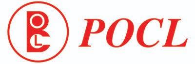 TechnoFunda Trade Oppportunity- Pondy Oxides CMP 172, Upside Open 35%