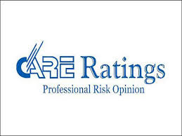 CARE Ratings CMP 598- A High Potential Compounder- A Low Risk/ High Uncertainty Opportunity