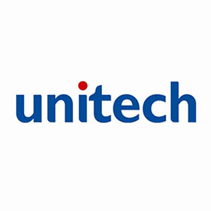 Unitech Update- Satyam like takeover by centre finally in place?