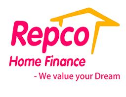 Repco Home Finance- A TechnoFunda Opportunity