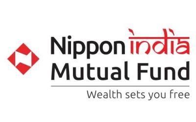 Nippon Asset Management- A High Probability TechnoFunda Trade