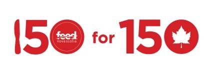 150-for-150-logo