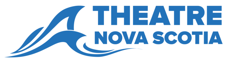 Theatre Nova Scotia