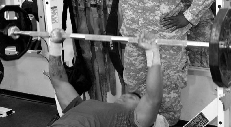 Training Twice Per Day