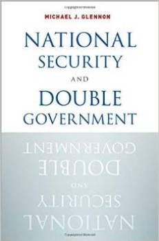 NatSecurity & DoubleGov