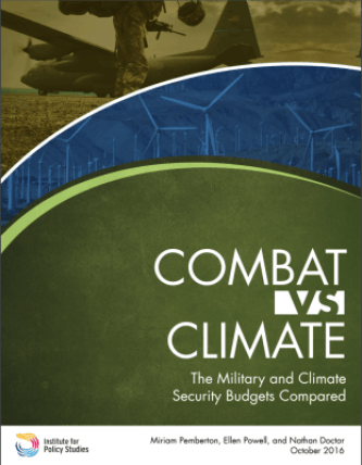 combat-vs-climate_foc-oct2016_ips