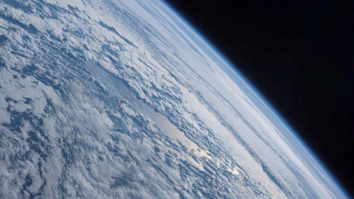 EarthPOV_1920x1080