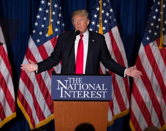 Trump_4.27.16_Credit-Evan Vucci-AP