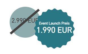 inner compass event price