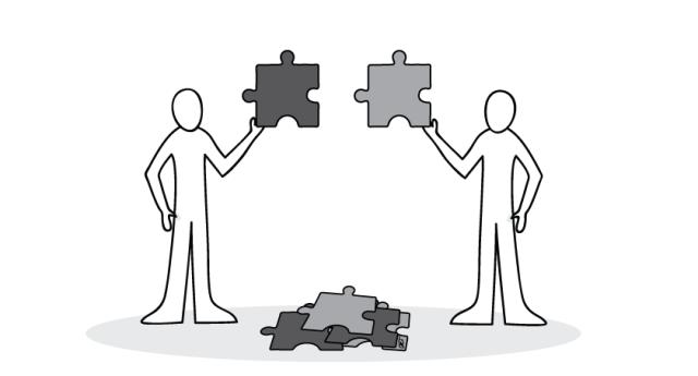 Company Culture Shapes Employee Motivation