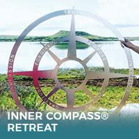 INNER COMPASS® RETREAT