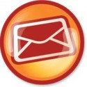 direct mailing lists