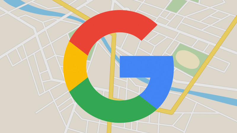 Google Maps - Google Local