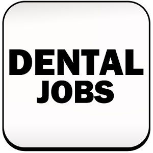 Benefits of Working with a Dental Staffing Firm