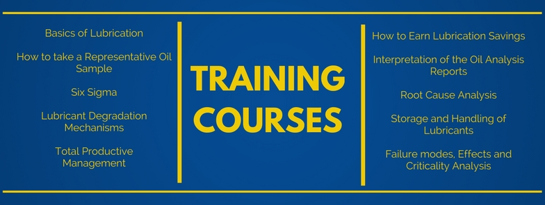 training_courses