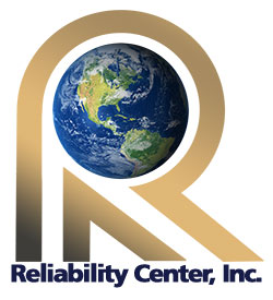 Our Reliability Experts