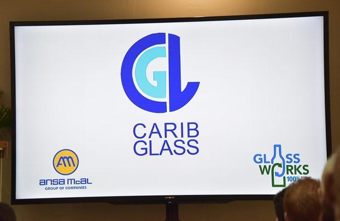 Carib Glassworks