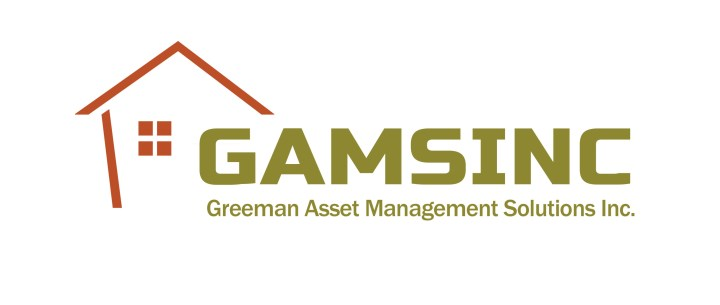 Our Asset Management Specialist