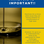 Used Oil Analysis Tips
