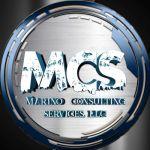 MCS_Logo