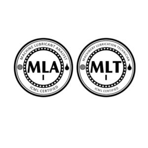 MLA-MLT-2-300x300