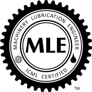 MLE-logo-final-VECTOR-v01-300x300