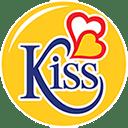 Kiss Baking Company Limited