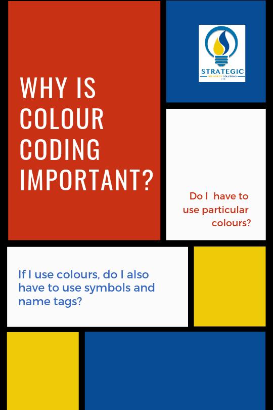 Colour_coding