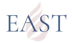 EAST_Partnership_Logo
