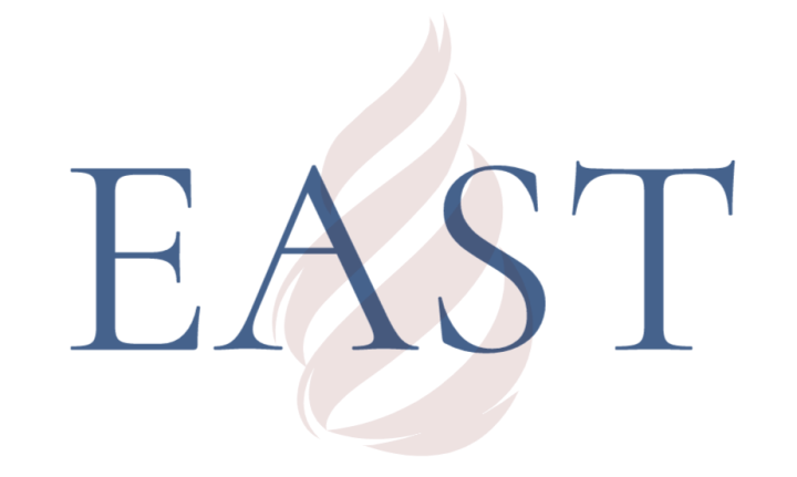 EAST_Partnership_Logo