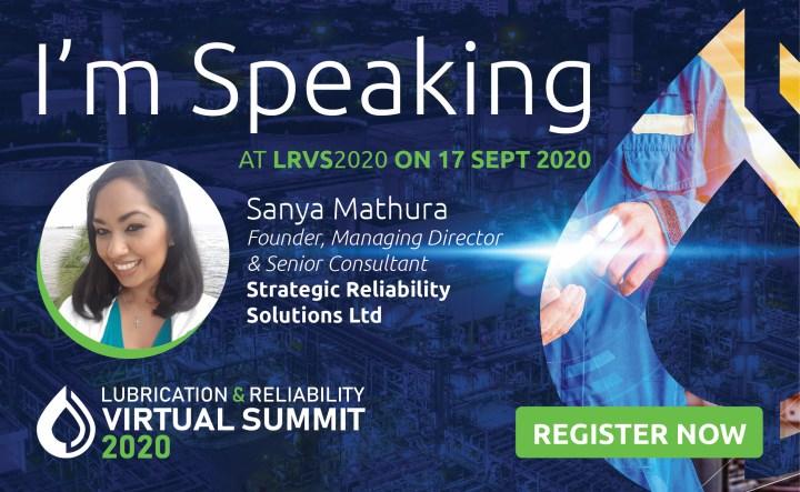 S_Mathura_LRVS_2020_Speaker_Banner_LinkedIn_All_v215