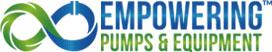 Empowering_logo