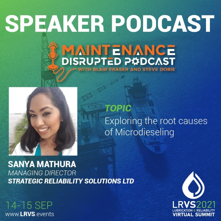 LRVS_Post_Podcast_Sanya_v2-01