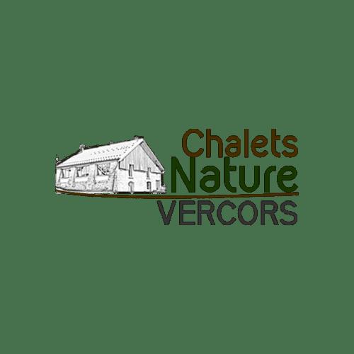 Les Chalets Nature Vercors.