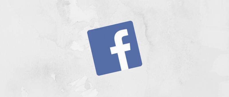 Nouveauté Facebook : choisissez un template pour votre page